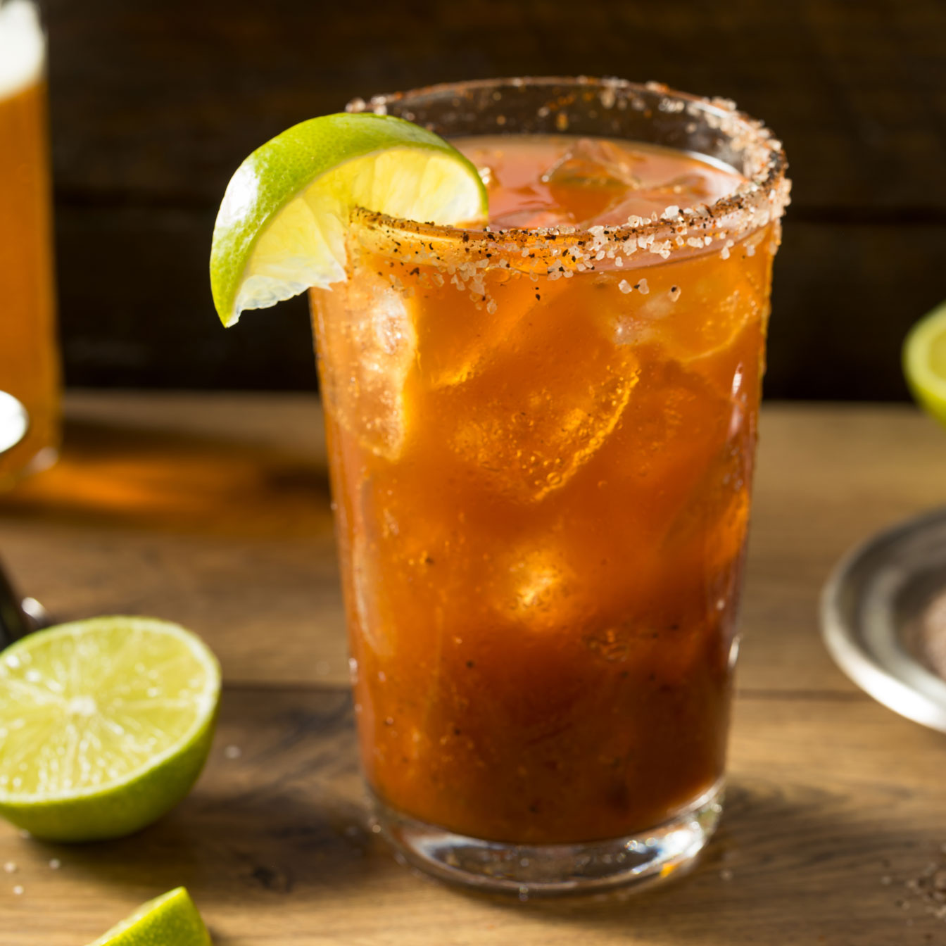 homemade-mexican-michelada-beer-cocktail-D8LZ62H
